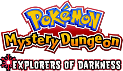 Pokemon Mystery Dungeon Explorer of Darkness.png