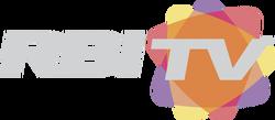 RBI TV 2014.png