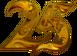 RCTI 25 (1)
