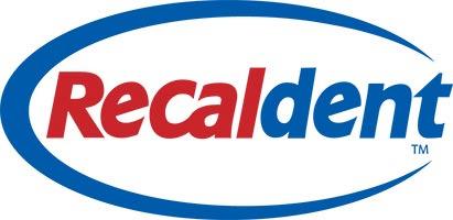 Recaldent.png