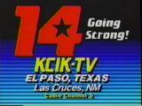 KFOX-TV