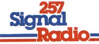 Signal Radio 1988.png