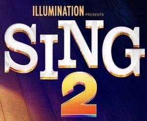 Sing 2 logo.jpg