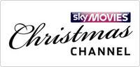 Skymovieschristmas