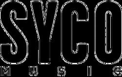 Syco music logo.png