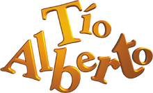 Tío-Alberto-TV Azteca logo.png