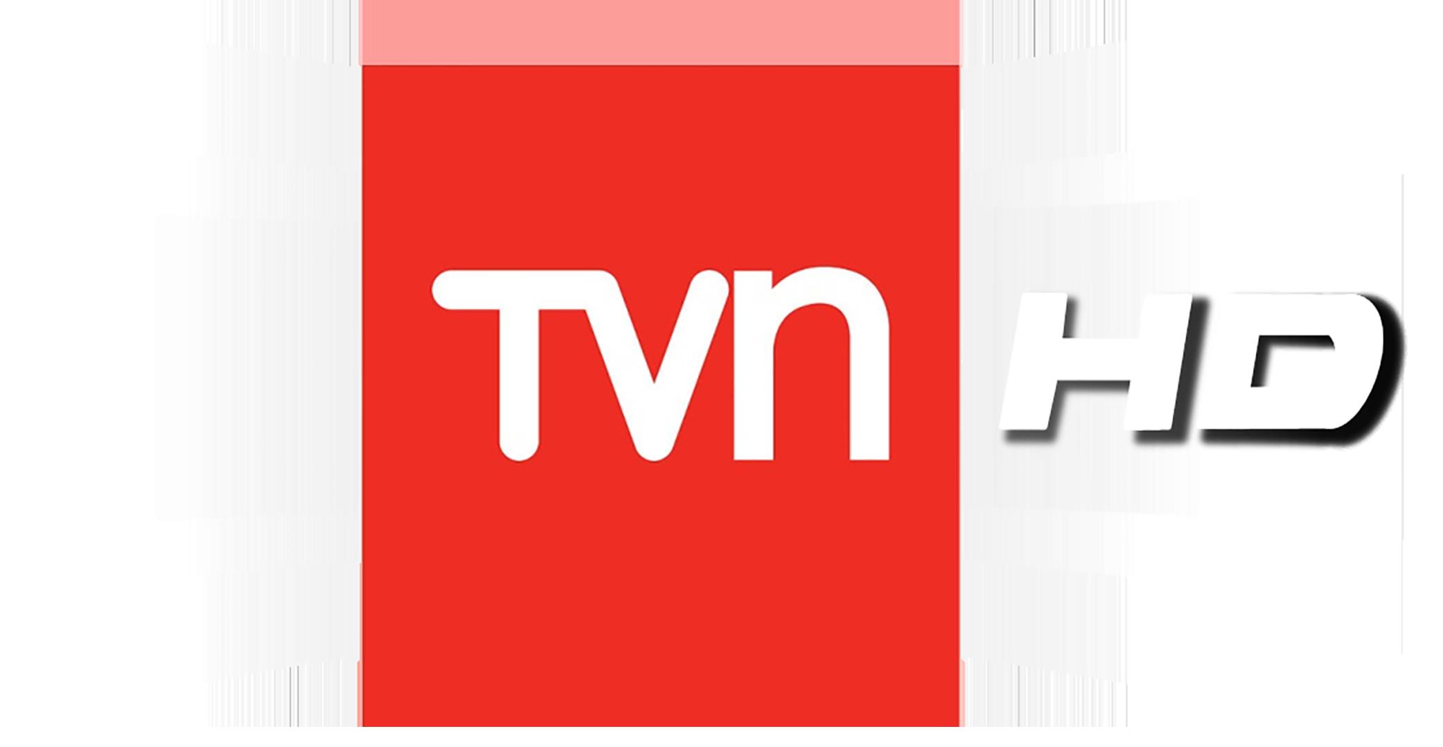 Televisión Nacional de Chile HD