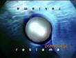TVP2 Reklama 2000-2003 (4)