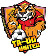 Taud United 2014.png