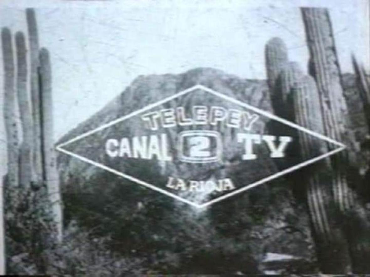 Canal 9 (La Rioja)