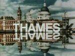 Thames-ident1980-dick2l