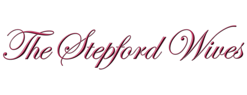 The Stepford Wives (2004 film)
