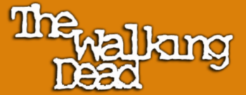 The-walking-dead-movie-logo.png