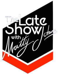 The Late Show With Matty Johns Logo.png