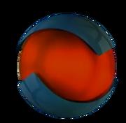 Tvonorte-removebg-preview.png
