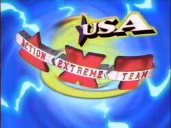 USA Action Extreme Team.jpg
