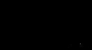 Universal Sony Pictures Home Entertainment logo (Borderless)