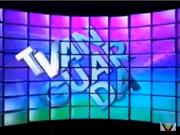 Vanguarda tv logo 2006.png