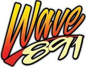 WAVE 891 2006.jpg