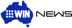 WIN News (2005-2006).png