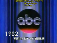 WJRT ident.mp4 - VLC media player 11 1 2020 11 17 19 AM