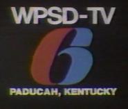 WPSD May 1986