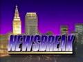 WUAB Newsbreak