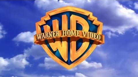 Warner Home Video 2010 logo (DVD 16 9 Synth Strings)