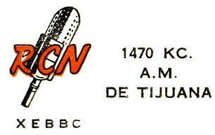 XEBBC1470 1981.jpg
