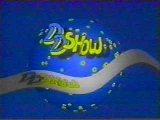 DD Show