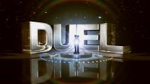 Duel (UK)