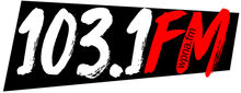 103.1 WPNA Logo.jpg