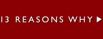 13-reasons-why-tv-logo.png