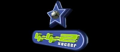 4-4-2 Soccer