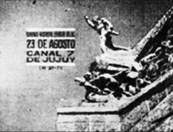 785px-Canal 7 San Salvador de Jujuy (Logo 1966).png