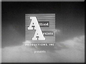 Allied Artists Corporation