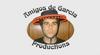 Amigos de Garcia - Earl S01E18