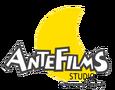 Antefilms Studio logo (2005)