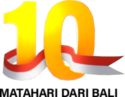 Bali TV 10 Years.png