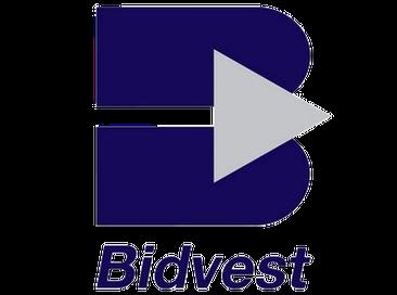 Bidvest Group