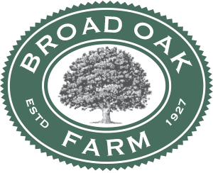 Broad Oak Farm