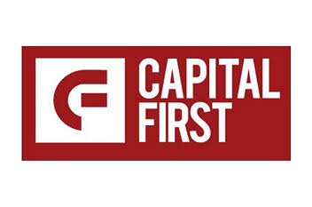 Capital First Home Finance Limited