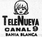 Canal9bahiablogo69.jpg
