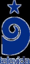 Canal 9 Televida (Logo navideño - 2013).png