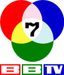 Ch7 with BBTV