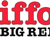 Clifford the Big Red Dog (TV series)