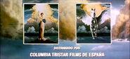 Columbia Tristar Films de España (1996)