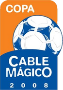 Copa Cable Magico 2008.png
