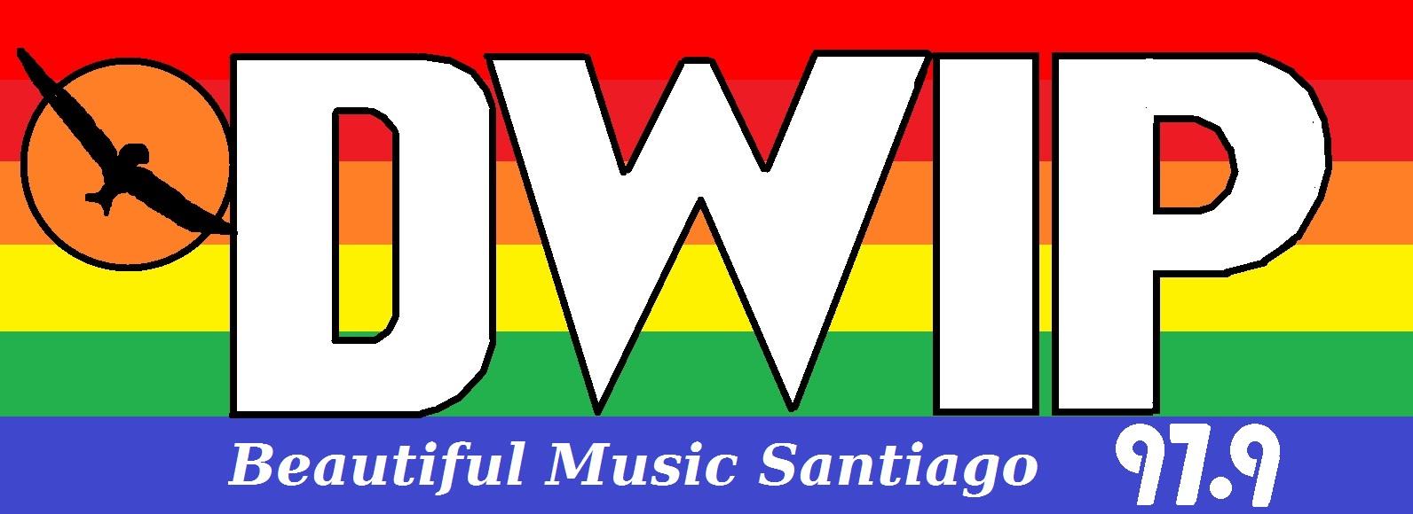 DWIP-FM