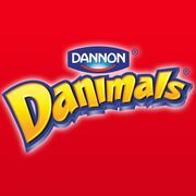 Dannon Danimals Logo.jpg
